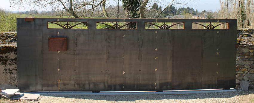 D co jardin maison de maitre rouen 39 jardin japonais jardin du luxembourg poney jardin - Deco de jardin zen rouen ...
