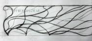 Premier dessin